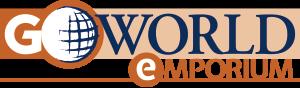 GoWorld Emporium