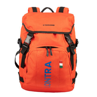 https://www.goworldemporium.com/product/lontra-small-30l/